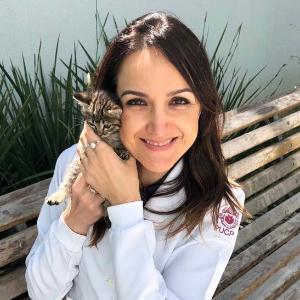 Equipe BIDiagnostics - Fabiana Monti