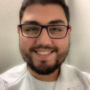 Equipe BIDiagnostics - Felipe Toniato
