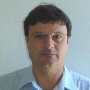 Colaboradores BIDiagnostics - Gil Benard