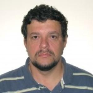 Colaboradores BIDiagnostics - José Angelo Lindoso