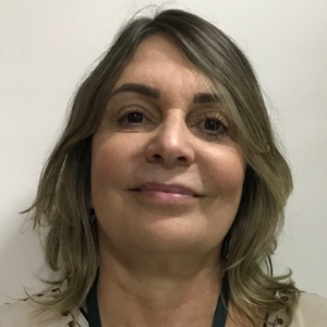 Equipe BIDiagnostics - Leila Lopes