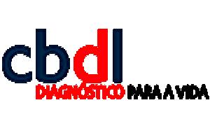 CBDL Diagnóstico para a vida
