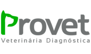Provet – Veterinária Diagnóstica