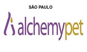 Alchemy Pet