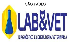 Lab&Vet